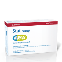 AEGS® Stat Comp