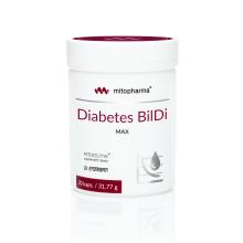 Diabetes BilDi ®