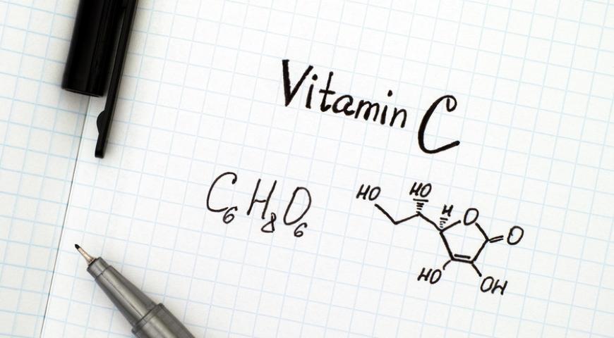 15 zalet witaminy C popartych naukowo