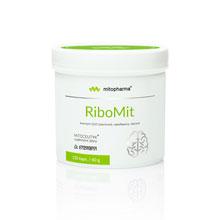 RiboMit