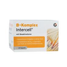 B-Kompleks Intercell®