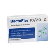 BactoFlor ® 10/20