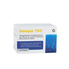 Omegan 750®