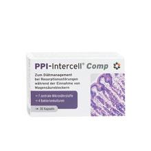 PPI-Intercell Comp