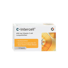 C-Intercell