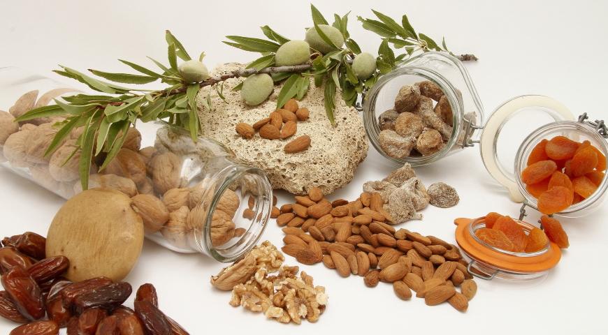 9 korzyści zdrowotnych potasu
