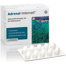 Adrenal-Intercell®