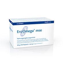 EnzOmega ® MSE