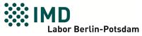 IMD-Berlin-Potsdam