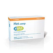 AEGS® Met Comp