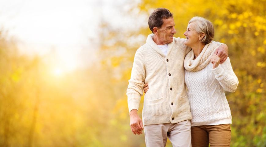 Czy jest możliwe leczenie Alzheimera?