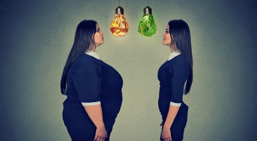 Chrom – nie tylko przy odchudzaniu, ale także przy cukrzycy!