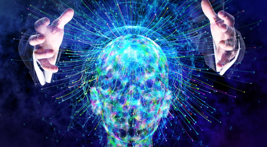 COMT - funkcje enzymu i wpływ na poziom dopaminy