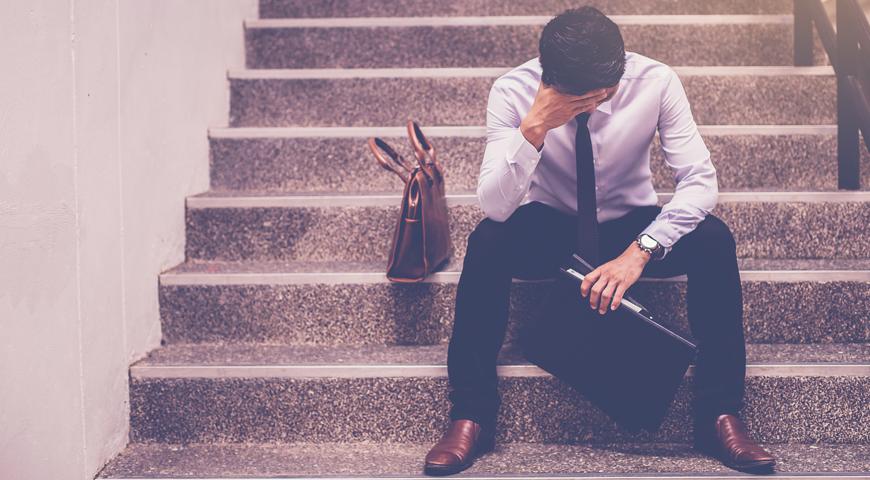 Diagnostyka stresu nitrozacyjnego