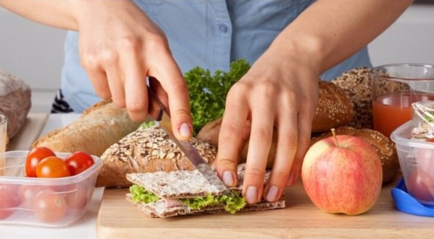 Dieta cukrzyka w medycynie mitochondrialnej