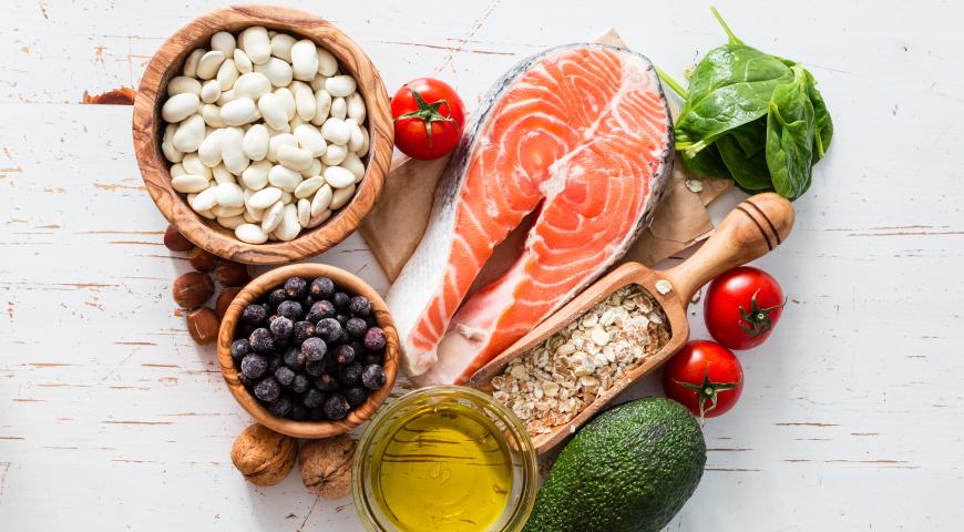 Fosfatydylocholina – korzyści i dawkowanie