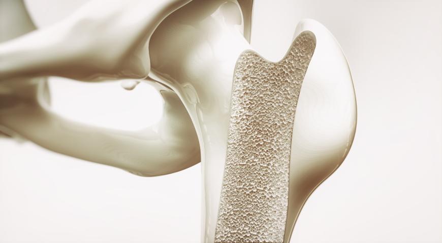 Fosfor – konsekwencje nadmiaru i niedoboru, objawy, źródła w diecie