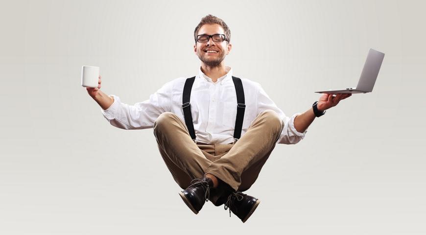 Jak obniżyć poziom kortyzolu i zarządzać stresem?