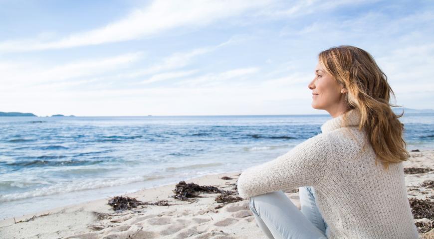 Jak pozbyć się stresu?