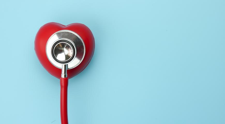 Jak stres wpływa na zdrowie serca?