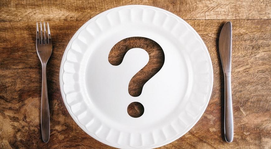 Jeść czy nie jeść – czyli o roli głodówek