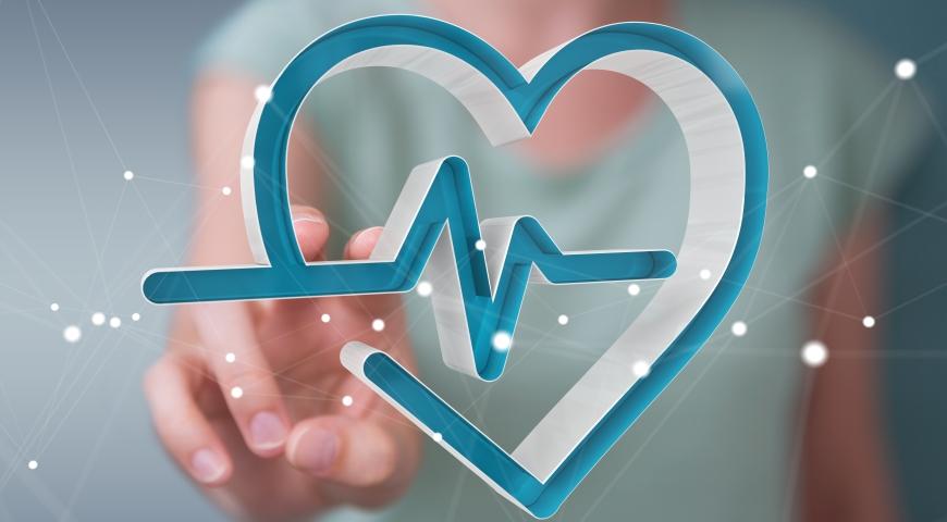 L-arginina dla zdrowia układu krążenia