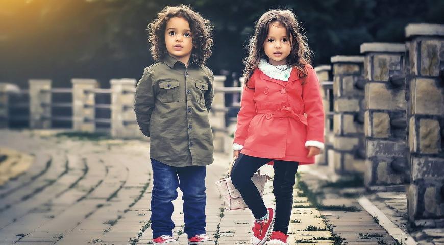 Mitochondria kluczem do odporności dziecka