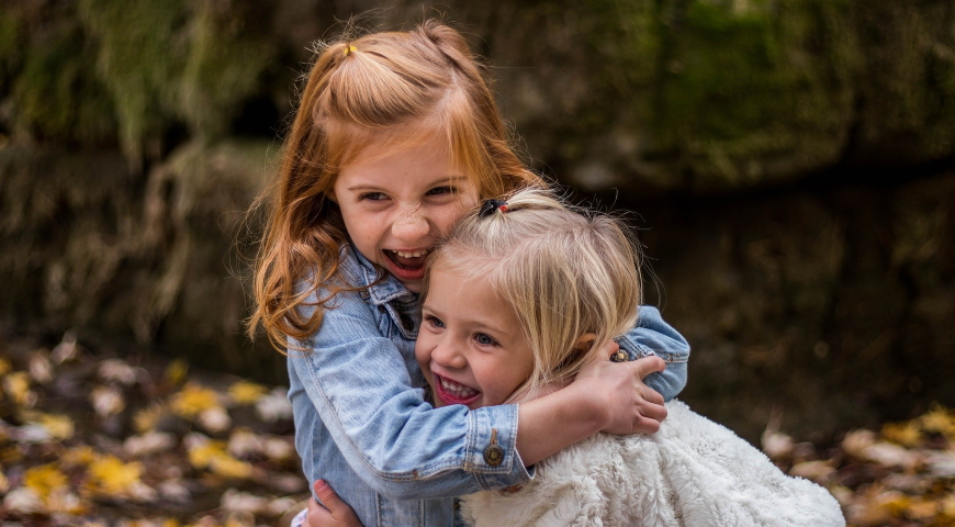 Mitochondriopatie u dzieci