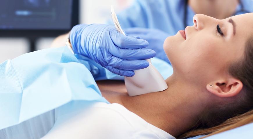 Niskie TSH – objawy, przyczyny i konsekwencje