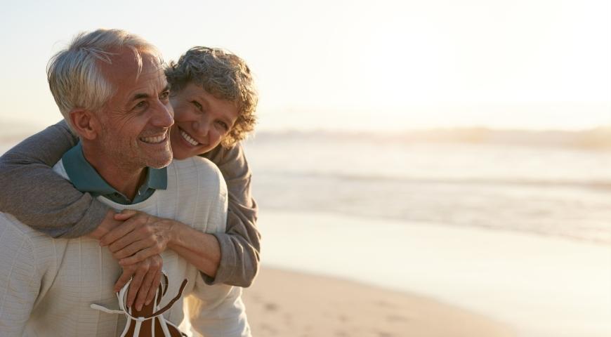 Nowe spojrzenie na chorobę Alzheimera