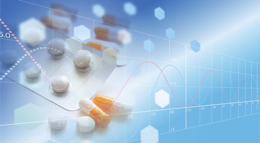 Ogólne zasady suplementacji mikroskładników odżywczych