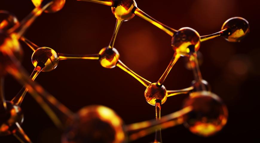 Organizm człowieka to skomplikowana rafineria - wprowadzenie do analizy kwasów organicznych (OAT)