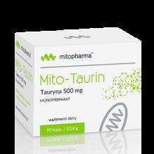 Mito Taurin
