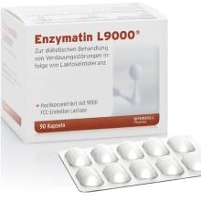 Enzymatin® L9000
