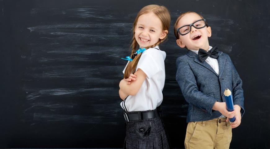 Powrót do szkoły – jak przygotować odporność dziecka?