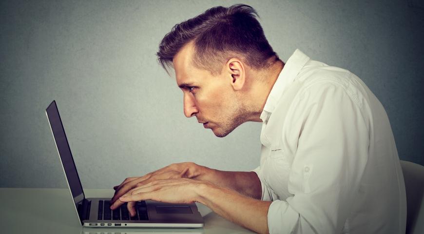 Praca w korporacji doprowadza Cię do skrajnego wyczerpania?