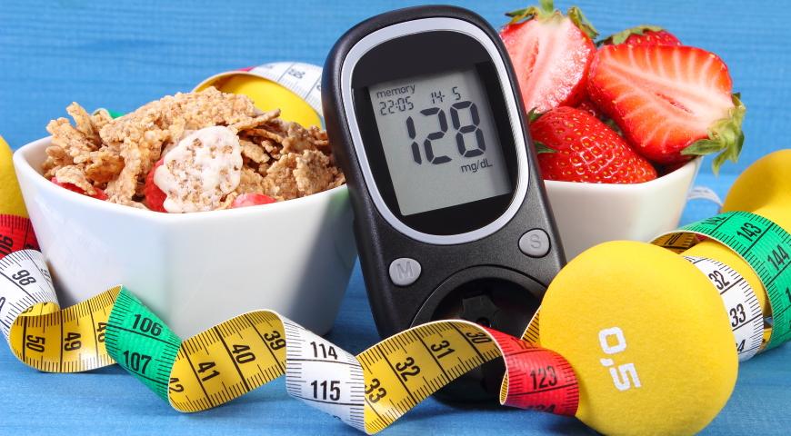 Pułapki leczenia cukrzycy