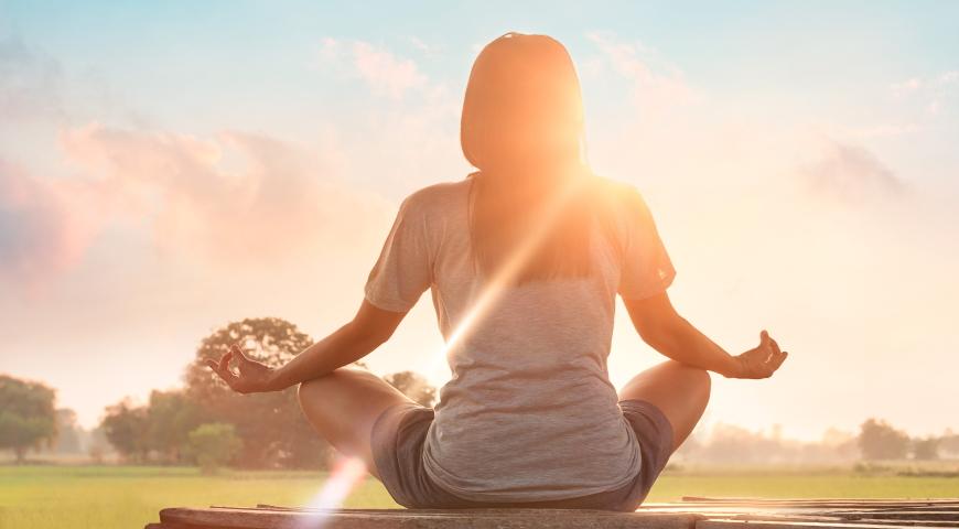 Stress-Balance - wsparcie w szarej codzienności