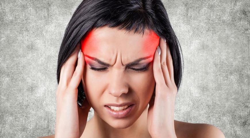 Szumy uszne, czy to choroba mitochondrialna?