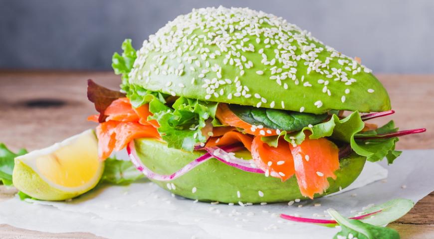 Wady i zalety kwasów tłuszczowych omega-6