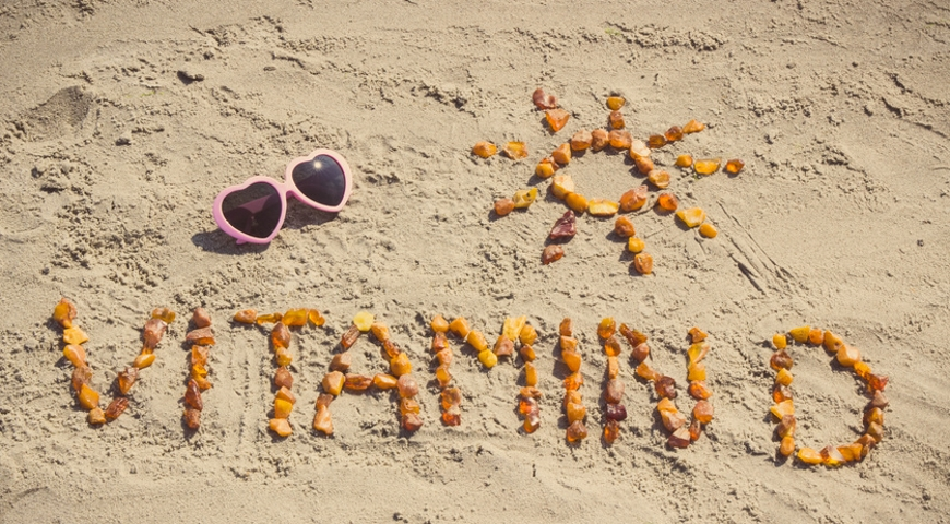 Więcej niż witamina – suplementacja witaminy D
