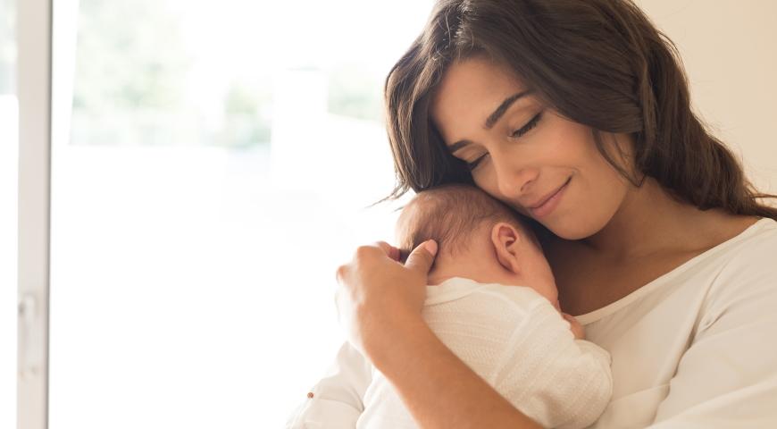 Witamina D dla kobiet w ciąży