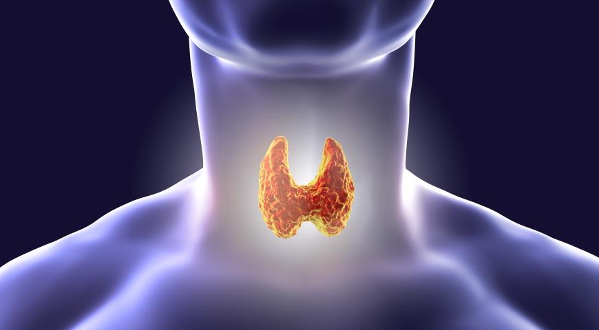 Wysokie TSH – objawy, przyczyny i skutki zdrowotne