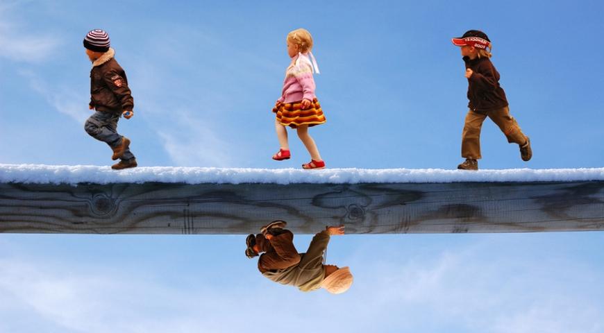 Zaburzenia czynności mitochondriów u dzieci z autyzmem
