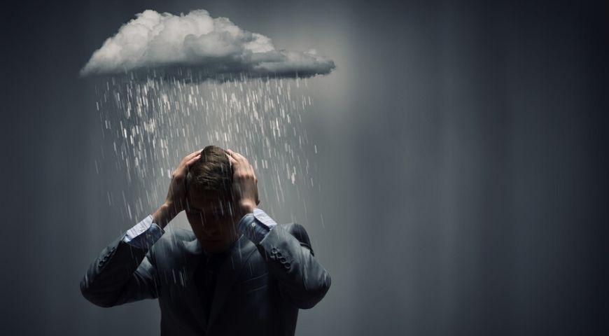 Witaminy na chroniczne zmęczenie i brak energii