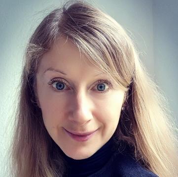 Sylwia Grodzicka