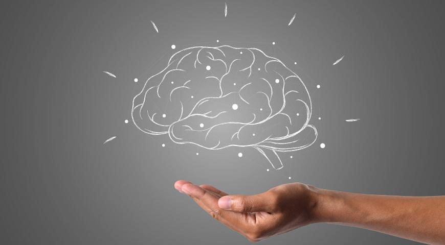 Choroby neurodegeneracyjne – pamiętaj o nich już dzisiaj, zanim zapomnisz o wszystkim innym