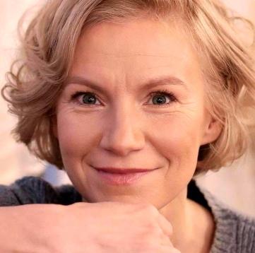 Lucjanna Mionskowska