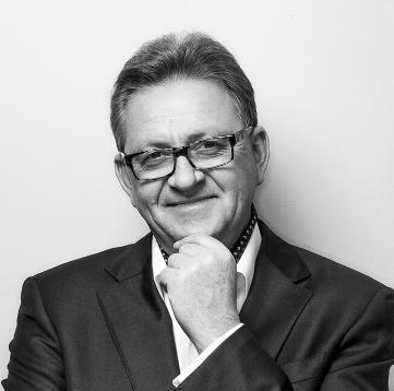 Janusz Zdzitowiecki
