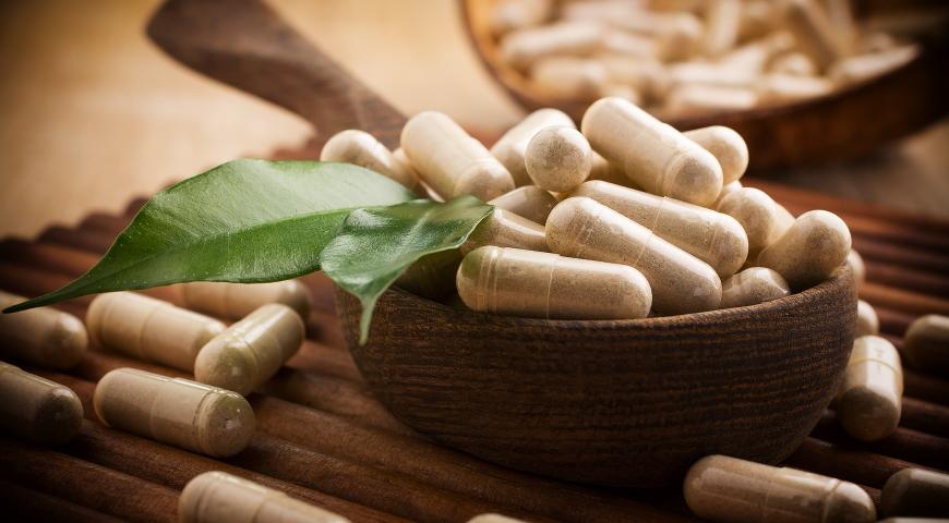 Gdy walcząc z bólem, szkodzisz mitochondriom - leki, które wywołują mitochondriopatie